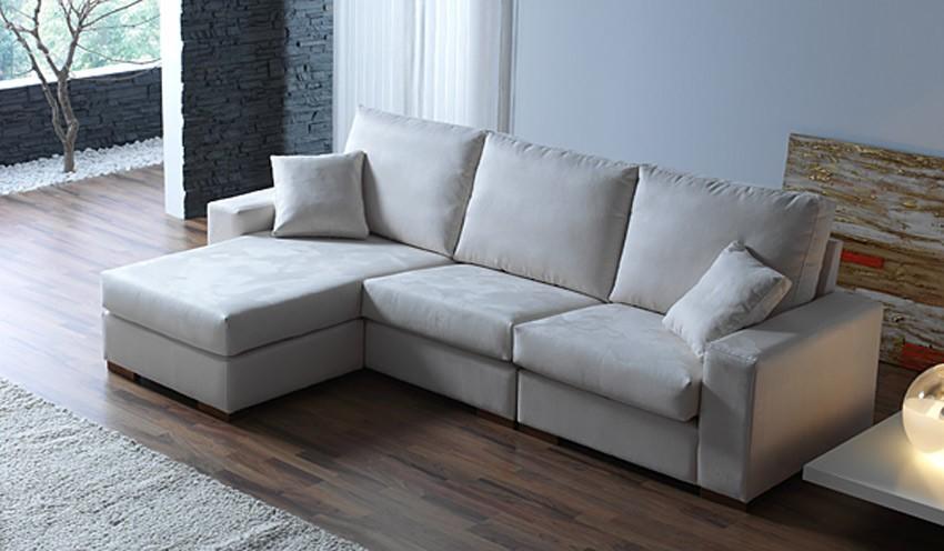 Fine Sofas Stopsol Llanca Squirreltailoven Fun Painted Chair Ideas Images Squirreltailovenorg